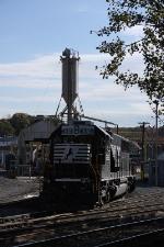 NS 6316